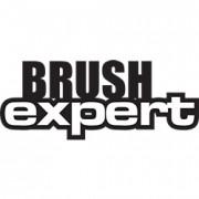 Brush Expert Logo Small